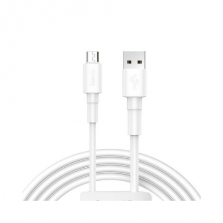 Baseus Micro USB Cable CAMSW-02