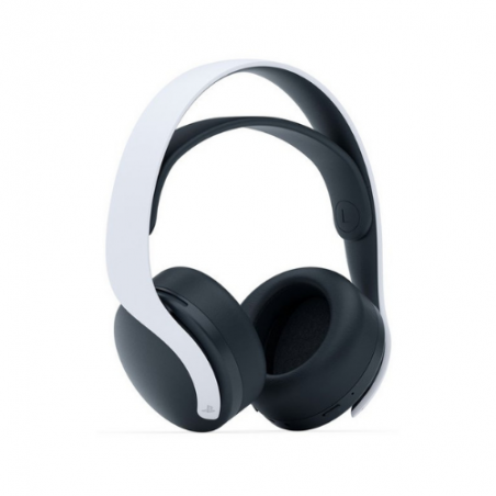 Pulse 3D Wireless Headset for Playstation 5 CFIZWH1