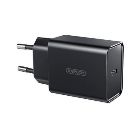 Joyroom Simple Series 18W Travel Wall Charger L-P183